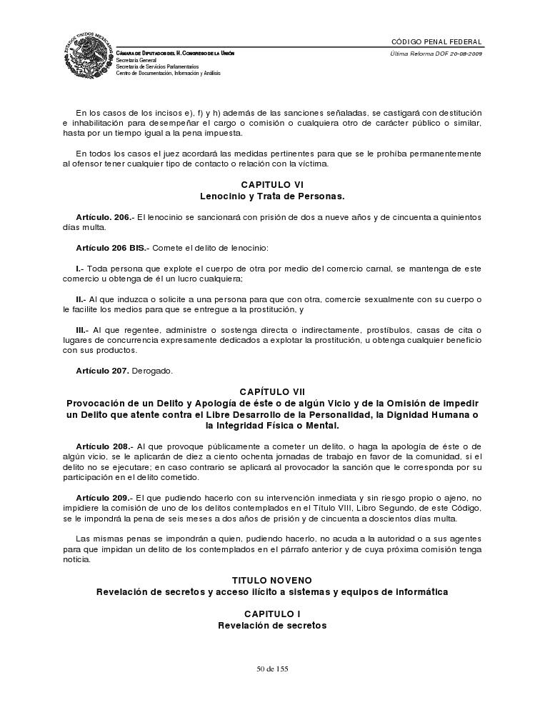 prostitutas en burriana lenocinio rae